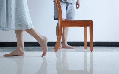 Taller: Pies y Enraizamiento. La importancia de la base